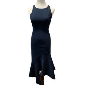 Jaygodfrey  dress size 2